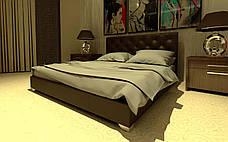 Кровать Морфей с механизмом 90х200 см ТМ Novelty, фото 3
