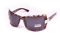 Поляризованные очки оригинальной оправы