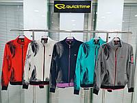 Женский Спортивный костюм  Billcee Quicktime Maraton