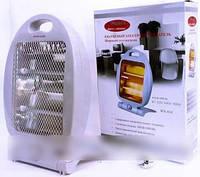 Кварцевый электрообогреватель QUARTZ HEATER WX-454 WimPex, Киев Распродажа