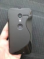 Чохол S-Line Motorola Moto X, фото 1