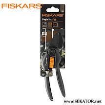 Секатор Fiskars Single Step P25 (111250), фото 2