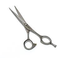 Парикмахерские ножницы профессиональные Top Line SPL 96811-60,6.5, фото 1