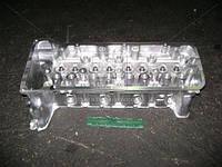 Головка блока двигателя на автомобиль ВАЗ 2101 производитель АвтоВАЗ. 21011-100301110