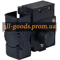 Кнопка для дрелей DWT BM-400/600 / SBM-500/600/780/810/1050