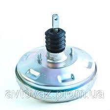 Вакуумный усилитель тормозов, Вакуум, ВАЗ 2110, ВАЗ 2111, ВАЗ 2112 AURORA