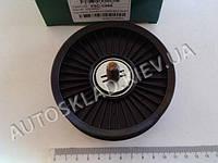 Шкив компрессора кондиционера Aveo, Lacetti, PMC (PSC-C006) с болтом
