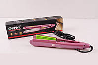 Плойка для волос GEMEI GM-2957