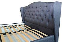 Кровать Рэтро 90х200 см ТМ Novelty, фото 3