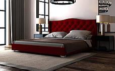 Кровать Рэтро 90х200 см ТМ Novelty, фото 2
