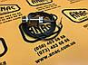 701/80312 Датчик положения колес на JCB 3CX, 4CX, фото 3