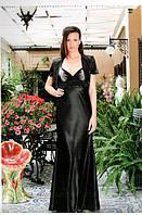 Платье вечернее выпускное Regina-Paris (франция) модель F103