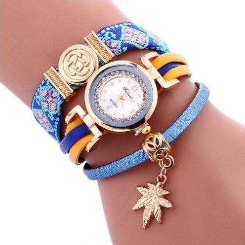 a0822b0b488f Часы женские FanTeeDa браслет - Интернет-магазин часов MOBILE TIME в  Кропивницком