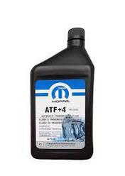 MOPAR ATF+4 68218057AA 0,946л