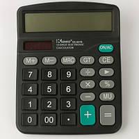 Калькулятор Kenko KK 837