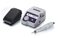 Фрезер для маникюра Electric drill JD 8500 (35 000 об/мин) 65 Вт