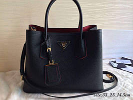 Женская сумка Prada Original quality