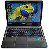 """Ноутбук Dell Inspiron N4010 14"""" i3 4GB RAM 500GB HDD № 2"""
