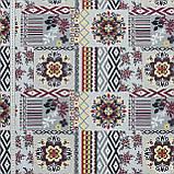 Декоративная ткань селен/selene  139888, фото 2