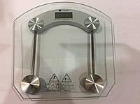 Весы напольные электронные 2003В