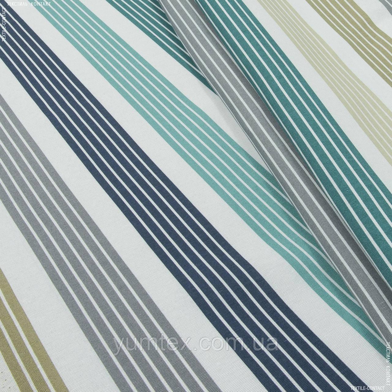 Декоративная ткань  лорена/lorena 134298