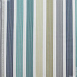 Декоративная ткань  лорена/lorena 134298, фото 2