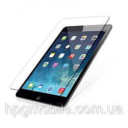 Защитное стекло для Apple iPad Mini 1, 2, 3 - 2.5D, 9H, 0.26 мм