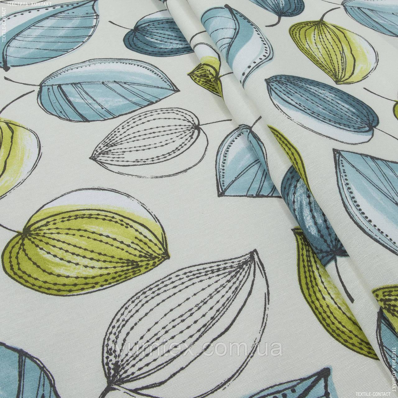 Декоративная ткань  кастано/castano 134336