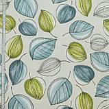 Декоративная ткань  кастано/castano 134336, фото 2