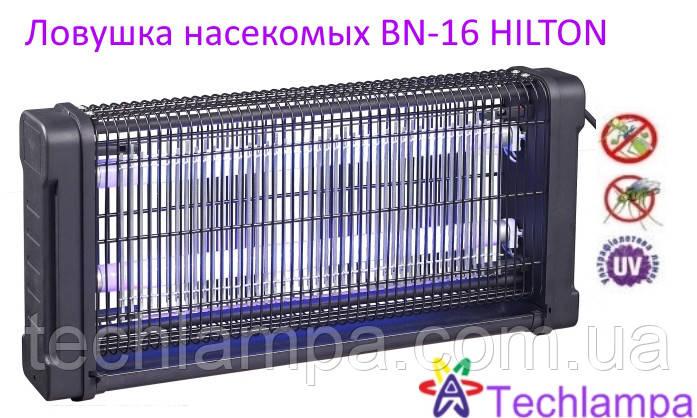Уничтожитель насекомых BN-16W Hilton