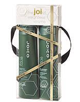 Набор (шампунь для пышности и объёма + кондиционер для пышности и объёма), 300 мл + 300 мл