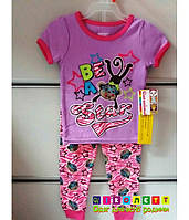 Пижама Детская Garanimals на девочку