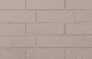 Клинкерная плитка Stroeher 238 aluminium matt, серия KERAVETTE  формат NF 240х71х11