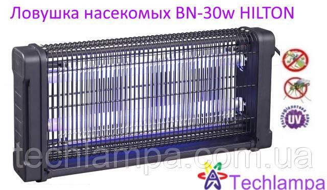 Уничтожитель насекомых BN-30W hilton