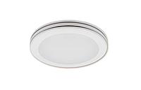 Накладной светодиодный светильник круг 33Вт 5000К AL579  Feron, фото 1