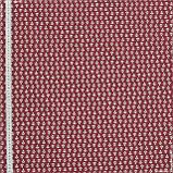 Лонета анке  якоря  вишня 140375, фото 2