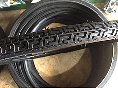 Вело шина 28*1.75 Вьетнам