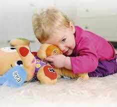 Интерактивные и обучающие игрушки, игровые наборы