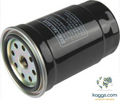 Фильтр очистки топлива Nipparts j1330515 для автомобилей Hyundai i30, Tucson, Kia