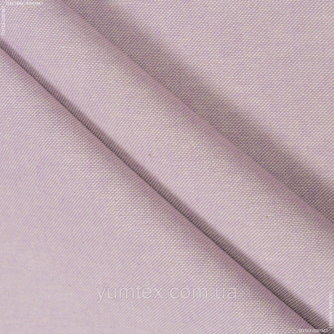 Декоративная ткань nova 129709