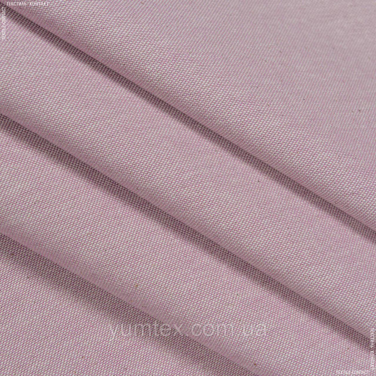 Декоративная ткань nova 129722