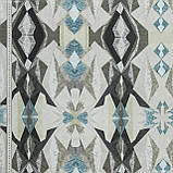Декоративная ткань ванда/ wanda 140379, фото 2
