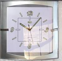 Часы настенные дом/офис R&L RL-L005