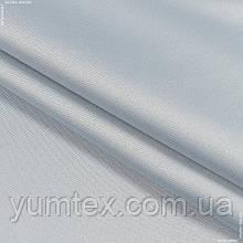 Блекаут стар/star серебро 146677