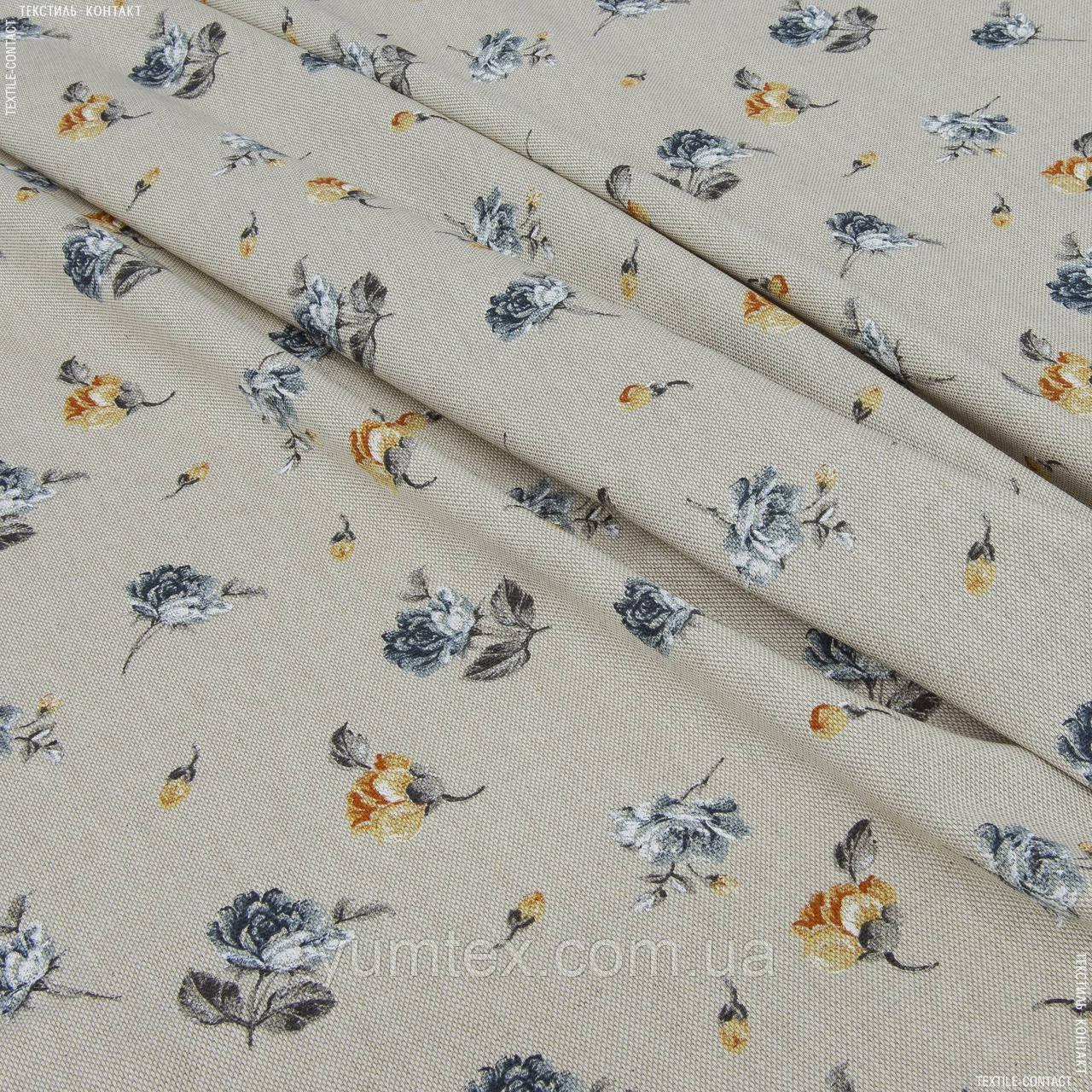 Декоративная ткань  лидия/culla pacific 134182