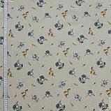 Декоративная ткань  лидия/culla pacific 134182, фото 2