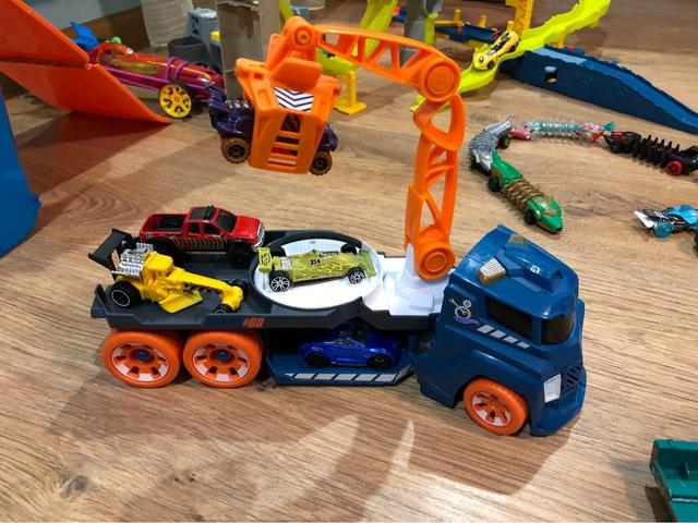 брендовые игрушки для мальчиков