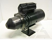 Ремонт Стартер Дон-1500 (СМД-23, СМД-31) СТ3212.3708 (24В/8,2кВт)