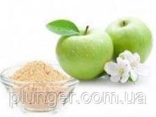 Пектин яблочный, Польша (упаковка 20 грамм)