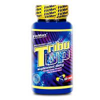 Бустер тестостерона FitMax Tribu Up 60 caps